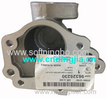 CASE A-DISTRIBUTOR 96325230 FOR DAEWOO MATIZ 1.0