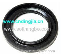 Seal Crankshaft Front Oil 94535472 / 09283-32026-000 / 32*47*6 mm FOR DAEWOO DAMAS /MATIZ 0.8-1.0