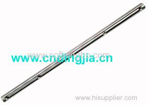 SHAFT A-INT ROCKER ARM 96325216 FOR DAEWOO MATIZ 1.0