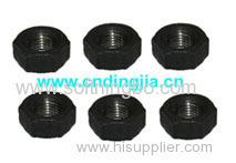 Nut - Rocker Arm 94515441 / 09159A07002-000 FOR DAEWOO DAMAS / MATIZ 0.8 -1.0