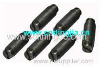 Bolt - Rocker Arm 94580142 / 12848A73000-000 FOR DAEWOO DAMAS / MATIZ 0.8 -1.0