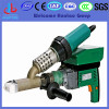 geomembrane extrusion welding gun
