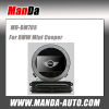 2 din touch screen dvd auto multimedia Car stereo for BMW Mini Cooper mini Clubman mini Countryman Cabrio car audio dvd