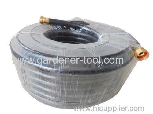 Garden Heavy Duty Water Hose Pipe