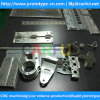 customized cnc machining front car bumper with high precision and steady quality / car bumper OEM