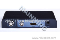SDI To HDMI Converter Box PROFESSIONAL
