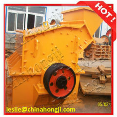 Common mining stone crushing production plant on sale