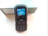 gsm 850 900 1800 1900 quad band ip68 gsm phone oem order factory ip68 waterproof rug-ged phone