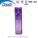 Hot sale 15ml Lens Cleaner promotional product ideas
