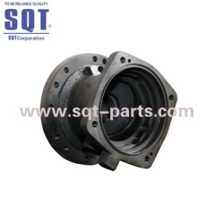 swing gearbox bottom shell 20Y-26-22210