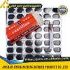 tire patch tire rubber patch