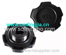 Cap A - Oil Filler 94580172 / 16920A86501-000 / 94581853 FOR DAEWOO FOR DAEWOO DAMAS / MATIZ 0.8 -1.0