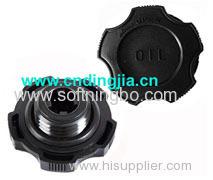 Cap A - Oil Filler 94580172 / 16920A86501-000 / 94581853 FOR DAEWOO FOR DAEWOO DAMAS / MATIZ 0.8 -1.0