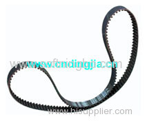 Timing Belt / 107YU25 / 96352965 / 12761A80D00-000 / 94581471 FOR DAEWOO DAMAS / MATIZ 0.8