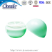 EOS lip balm promotional products industry