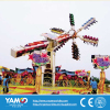 amusement equipment speed windmill