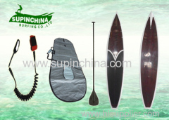 customized wood racing sup boards surfboards for surfboards 14ft