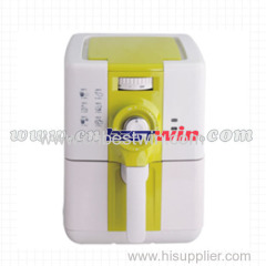 Oil Free Fryer Oil Free Fryer