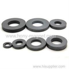 Cutting Block Ferrite Magnets Manufacture With Cheap Price