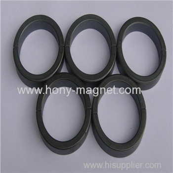 Ferrite Magnet On Cupboards Door Catches With Lowest Price