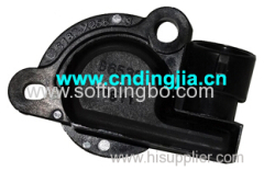 SENSOR-POSITION 93740916 FOR DAEWOO MATIZ 0.8