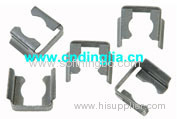 CLIP-SPRING INJECTOR 96352000 FOR DAEWOO MATIZ 0.8 - 1.0