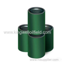"DS-1 16"" OCTG Tubing and Casing Pipe for Oilfield Equipment"