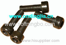 SCREW-HEXAGON SOCKET 07130-05165 / 94500747 FOR DAEWOO MATIZ 0.8