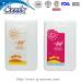 20ml card sunscreen cream corporate xmas gifts