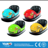 Ground net Bumper Car
