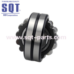 pc200-6 swing main shaft bearing