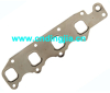 GASKET-EXHAUST MANIFOLD 96325689 / 96325856 FOR DAEWOO MATIZ 1.0