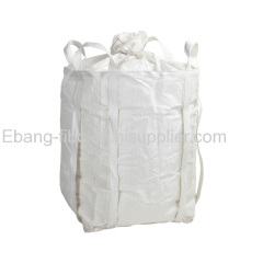 Good quality jumbo bag
