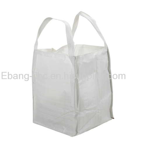 Made in China Poly marialite jumbo Bag