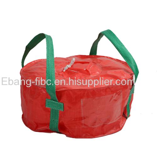Wholesale Soda ash fibc bag