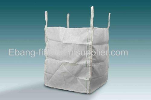 Sulphur Lump big Bag