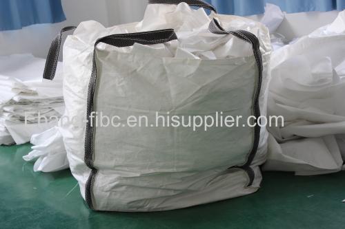 customized Sodium fertilizer big sack