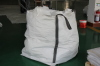 Low cost clinozoisite container bag