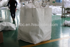 Excellent FIBC Capric Acid bulk bag