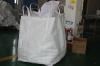 4 loops flake product bulk bag