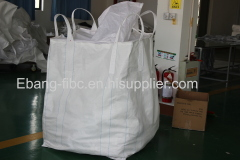 4 loops flake product big bag
