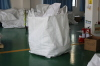 For grossular packaging FIBC bags