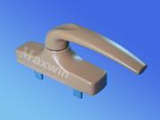 handles for door and window