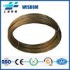 KanthalA1 heat resistant ribbon
