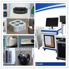 advanced YAG laser marking machine for sale