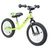 Tauki 12 inch No Pedal Kid Balance Bike Training Bikes for Toddlers
