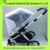 baby stroller mosquito net
