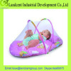 2015 hot sell baby mosquito net,baby playpen mosquito net