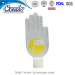 60ml hand shape Hand Sanitizer branded corporate gifts