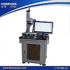 high quality and Low price fiber laser marker 10wto 50W